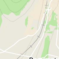 Lewandmed AB, Skövde