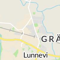 Axima AB, Grästorp