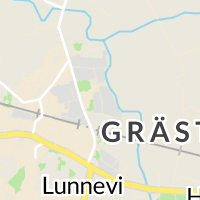 Ahlsell Sverige AB, Grästorp
