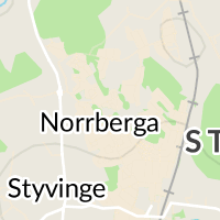 Involvement Bistro AB, Sturefors