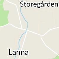 Avfallshantering Östra Skaraborg, Skövde