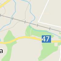 Forshalls Bygghandel AB, Grästorp