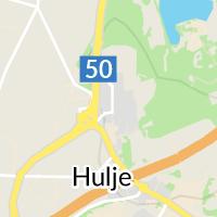 Mjölby Handelstål AB, Mjölby