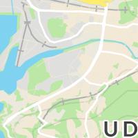Praktiska Uddevalla, Uddevalla