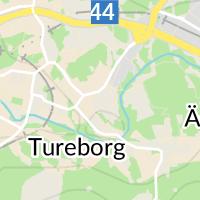 Frida Utbildning AB, Vänersborg