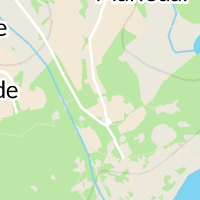 Golvmästeri L-G Holmgren AB, Vänersborg