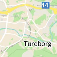Göteborgs Stift Servicebyrå, Uddevalla