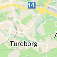 Carglass Sweden AB, Uddevalla