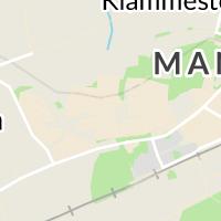 Mjölby Kommun - Förskola Wasa, Mantorp