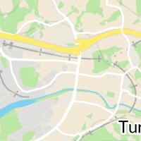 Länsförsäkringar Göteborg och Bohuslän, Uddevalla