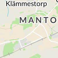 Mjölby Kommun - Vifolkaskolan Och Förskoleklass, Mantorp