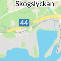 Sälghuggets Skola, Uddevalla