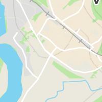 Vargöns Järnhandel, Vargön