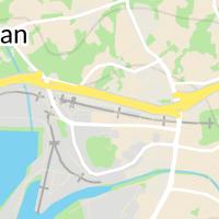 Sj Götalandståg AB, Uddevalla