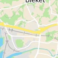 Elfixarna, Uddevalla
