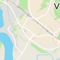 Klippan Psykiatriboende, Vänersborg