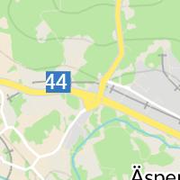 Rexel Sverige AB, Uddevalla