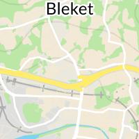 Kommunal Väst Sektion 60, Mölndal