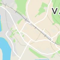 Vänersborgs Kommun - Dagverksamhet Oasen Och Korttids Lindbacken, Vargön