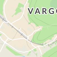 Vänersborgs Kommun, Vargön
