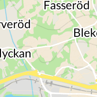 Myråsskolan, Malmö