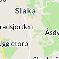 Förskolan Källtorpsvägen 2, Linköping