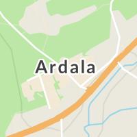 Hemvårdsgrupp Ardala, Skara