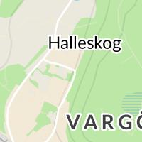Vänersborgs Kommun - Gruppbostad Snödroppsvägen, Vargön
