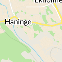 Ullstämma Grannskapshus, Linköping