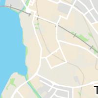 Ungdomscentrum, Vänersborg