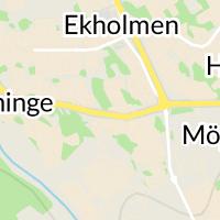 Linköpings Kommun - Gruppbostad Boda, Linköping