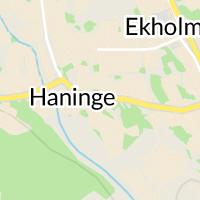 Coop Ullstämma, Linköping