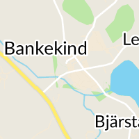 Skolbarnomsorg Bankekind, Linköping