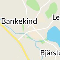 Förskoleklass Bankekind skola, Linköping