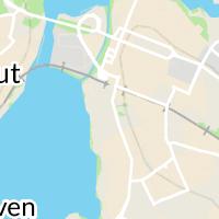 Arbetslivsresurs Ar AB - Vänersborg, Vänersborg