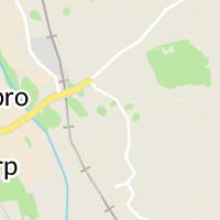 Linköpings Kommun - Landeryds Ängars Stödboende, Linköping
