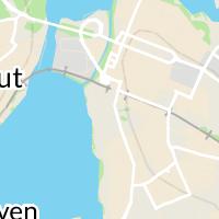 Västra Götalandsregionen - Västarvet Kansli, Vänersborg