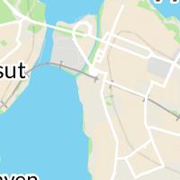 Musikskolan, Vänersborg