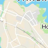 Fridagymnasiet Vänersborg, Vänersborg