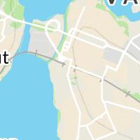 Närhälsan Vänersborg ungdomsmottagning, Vänersborg