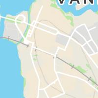 Frälsningsarméns Kår, Vänersborg