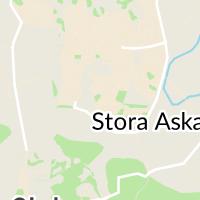 Korttidshem och Fritidshem, Linköping