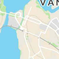 Vänersborgs Kommun - Daglig Verksamhet, Vänersborg
