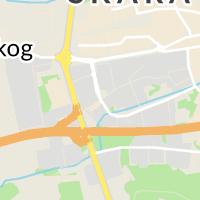 Coop Forum, Skara