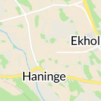 Linköpings Kommun - Räknestickans Servicehus/Möjetorps Hemtjänst, Linköping