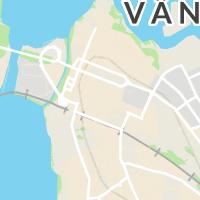 Vänersborgs Kommun - Kommunstyrelseförvaltningen, Vänersborg