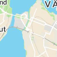 Apollonia Dentalklinik, Vänersborg