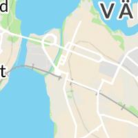 Svensk fastighetsförmedling/ Vänersborgs fastighetsförmedling AB, Vänersborg