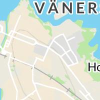 LiDL, Vänersborg