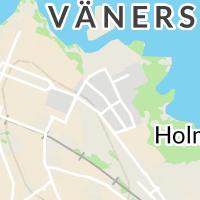 Besikta Bilprovning i Sverige AB - Stockholm-Skarpnäck, Skarpnäck